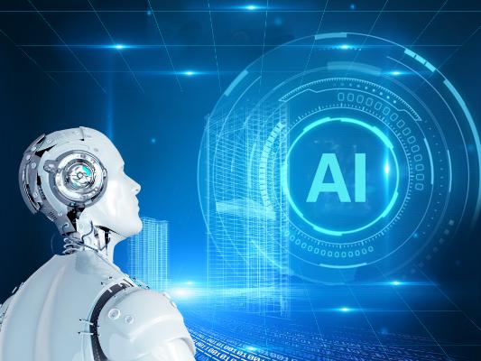 中央审议通过人工智能发展指导意见