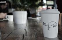 人工智能与奶茶,能擦出什么样的火花?