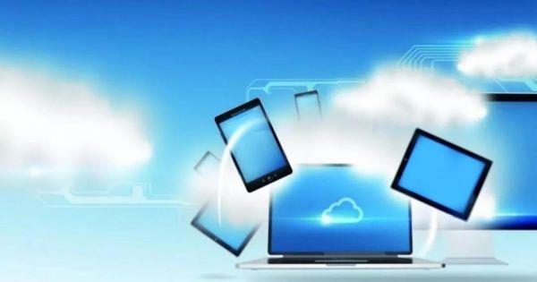 拥抱大数据是选择公有云?还是本地部署?