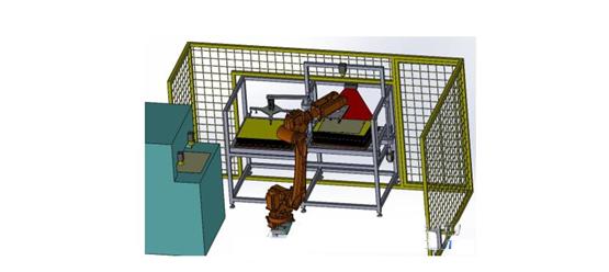 一文读懂工业机器人在PCB行业中做什么?