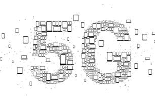 开启智慧新篇章:一文看5G如何赋能各行业