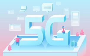 万字长文解读运营商搏击5G:一场比拼财力的三国