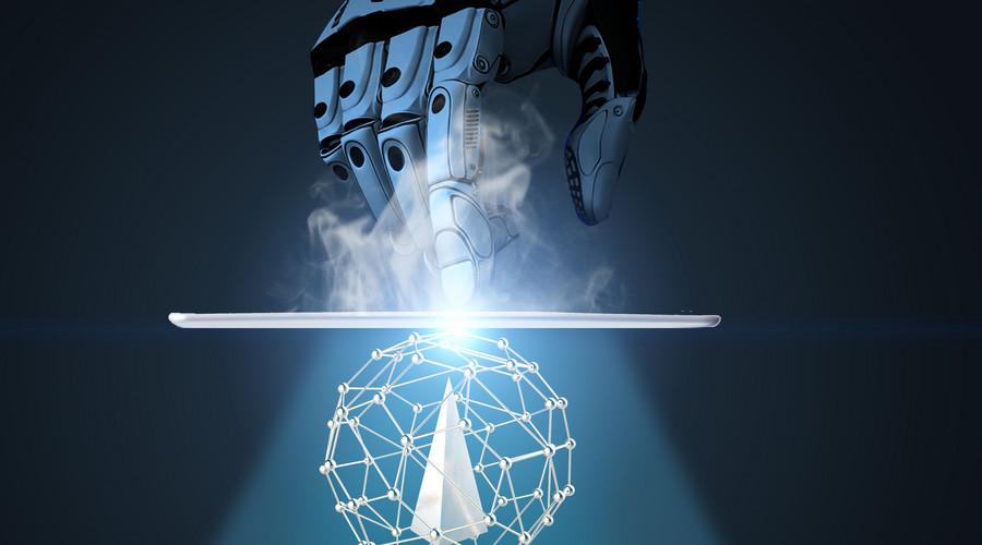 工信部部长苗圩:大力培育人工智能等新兴产业