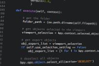 干货!这才是学习Python的正确打开方式!