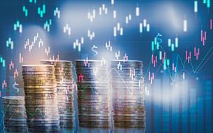 网信办公布第一批197个境内区块链信息服务备案