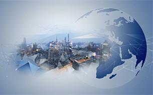 信息保护与数字经济应协同共进