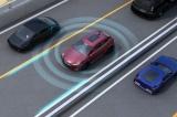 智能交通是智慧城市建设的关键!