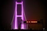 5G技术和智慧供电赋能虎门二桥,大湾区的快速交