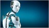 在大数据人工智能时代,对智慧交通的发展带来