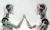 机器人能造机器人?