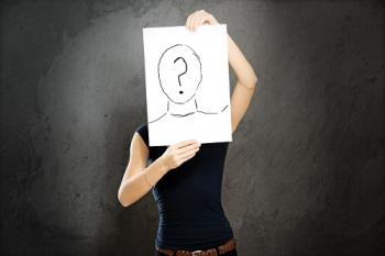 从身份证变革看现代身份信息认证技术发展