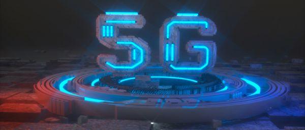 5G应用场景试验遍地开花 国内三大运营商已具备