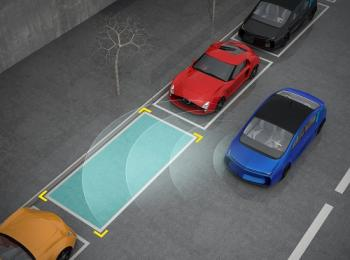 Aibee发布人脸断点导航智能停车场方案