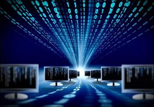 大数据改变了网络主机市场的两端