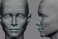 那些令人细思恐极的AI技术,哪一个戳中你的命门