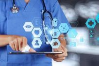 医疗大数据:如何实现商业化变现?