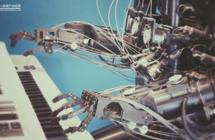 谷歌大脑教AI写代码,是不是为了取代程序员?