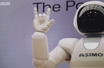 聊天AI:未来个性化营销和打造用户体验的新趋势