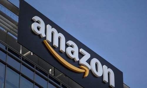 亚马逊前瞻:又一隐私门事件,大数据时代下安
