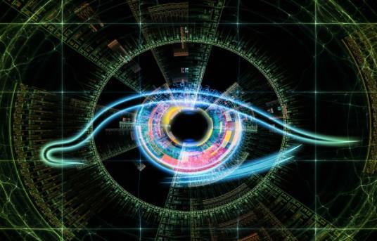 """给设备安装""""智眼"""",机器视觉为工业4.0构建四"""