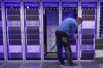 科技巨擘应该为数据买单