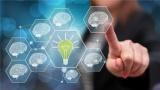 AI+安防带来行业新机遇 各类AI企业涌入安防领域