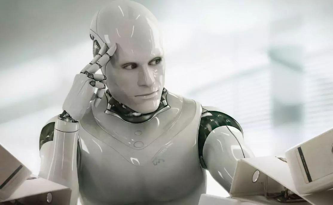 大数据及人工智能应用场景走向普及,离不开政