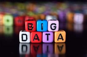 大数据学习必须掌握的五大核心技术有哪些?