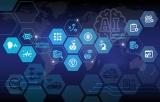 AI产业扬帆起航 健康发展还须警惕泡沫化问题