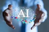 AI来了,服务器市场要变天?