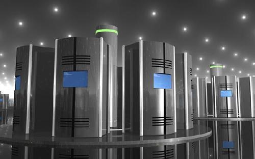 有数据的地方必有库,详解关系型数据库的发展