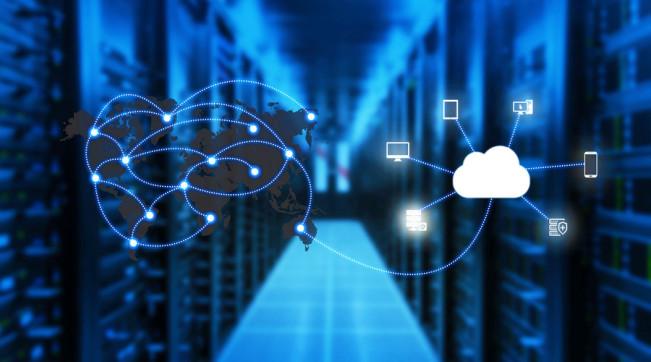 将数据捕获功能移至云端的五个原因