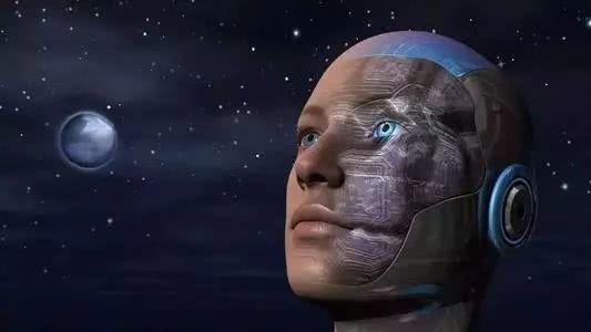 企业中的人工智能:8个神话被揭穿?
