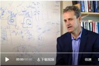 用人工神经网络控制真实大脑,MIT的科学家做到