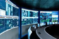 百度智能监控场景下的 HBase 实践