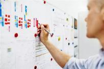 大数据分析就业前景及职能定位