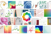 基于Python实现交互式数据可视化的工具(用于Web
