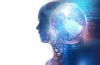 人脸识别技术用于教育行业引争议