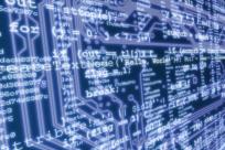 分布式架构中数据一致性常见的几个问题