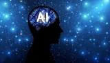 AI已控制猴脑,控制人脑首先得过伦理这关