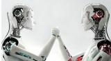 劳动力需求进一步扩大 机器人如何破除短期困境