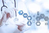 人工智能变革医疗领域,谷歌和哈佛科学家认为