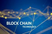 6张图告诉你,区块链的未来在哪里