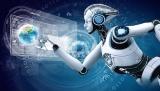 投融资活跃背景下 人工智能应用落地发展现状
