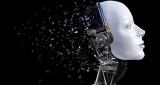 为什么现在是医学成像采用人工智能的时候?