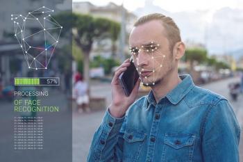 旧金山禁止个人购买、使用面部识别技术