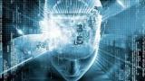 专家释疑人工智能时代各项法律争议 人工智能须