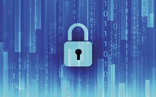 贵阳市区块链技术与应用联合实验室最新区块链