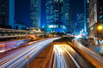 2019 巨头们做智慧城市的新武器是什么?