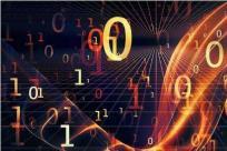 中国工程院院士张尧学:大数据能形成产业吗?